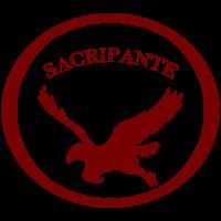 Sacripante Logo